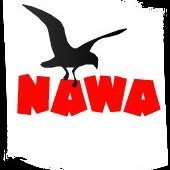 Logo Nawa Shoping