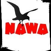 Nawa Shoping