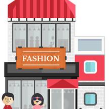 Exspress Shop