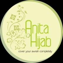 Anita Hijab