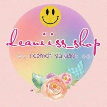 deaniiss shop