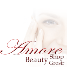 Amore Cosmetic GROSIR