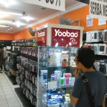 umi-gadget-store