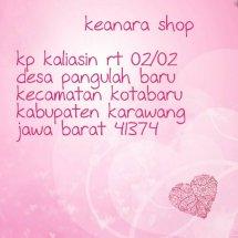 keanara shop