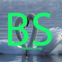 Byakko shop
