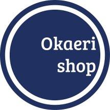 Okaeri Shop