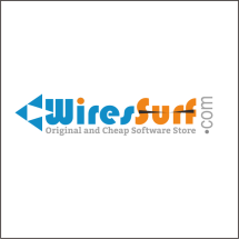 Wiressurf Network