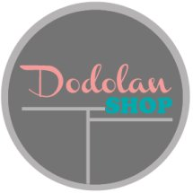 DODOLANSHOP