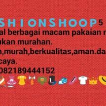 fashionshoop5