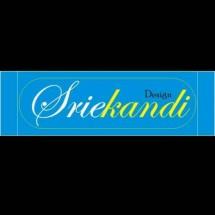 sriekandi