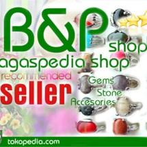 bagaspedia shop