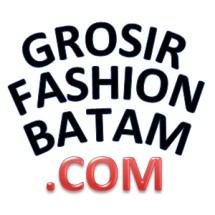 Grosir Fashion Batam