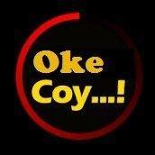 OkeCoy