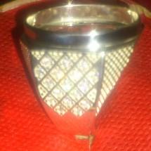 eidelweis silver
