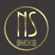 Nahraf Store