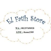 El Fatih Store