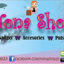 NonaShop23