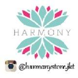 harmonystore