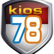 Kios 78