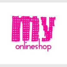My OnlineShop