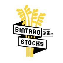 Bintarostocks