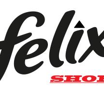 Felixs