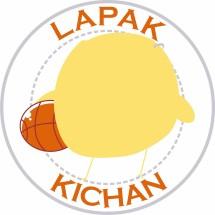 Lapak Kichan
