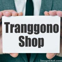 TRANGGONO SHOP