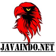 JavaIndoNET