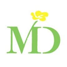 Logo media dewicell