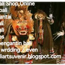 agungbalishop