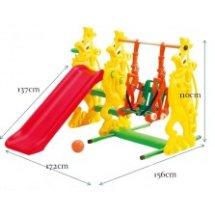 Tk Mainan Anak Palembang