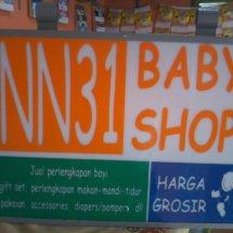 nn31 baby shop