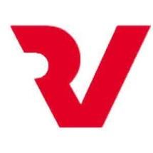 RV 98 SHOP