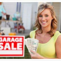 Garage Borneo A26 Shop