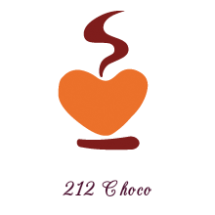 212 Choco