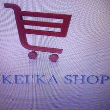 KeikaShop