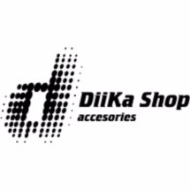 DiiKa Shop