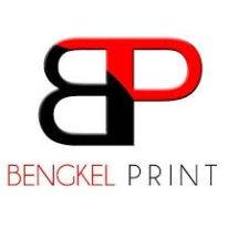 Bengkel Print Jakarta
