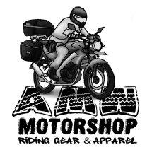 AMWmotorshop