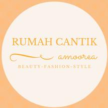 RUMAH CANTIK AMOOREA
