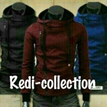 Redi-Collection