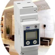 PILOT Digital Meter