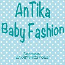 AnTika Baby Fashion