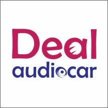Deal Audiocar