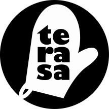 TERASA