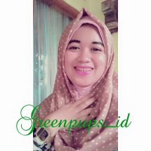 Greenpups_idstore