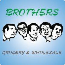 BROTHERS-PAK EKO