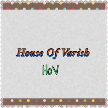 House of Varish