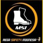 Mega Safety Indonesia